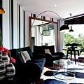 Indigo-Pearl-Hotel-Phuket-Thailand-34.jpg