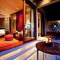 Indigo-Pearl-Hotel-Phuket-Thailand-30.jpg