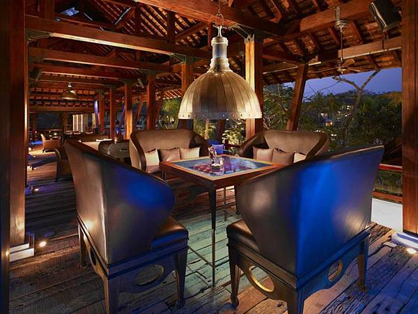 Indigo-Pearl-Hotel-Phuket-Thailand-44.jpg