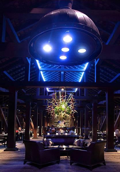 Indigo-Pearl-Hotel-Phuket-Thailand-45.jpg
