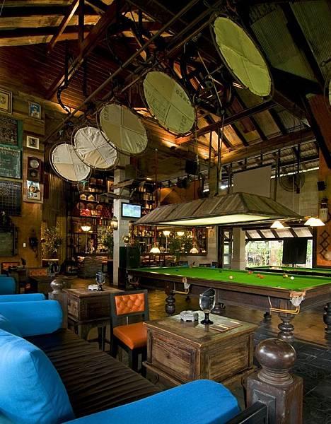 Indigo-Pearl-Hotel-Phuket-Thailand-51.jpg