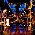 Indigo-Pearl-Hotel-Phuket-Thailand-47.jpg
