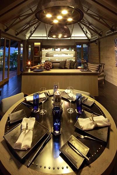 Indigo-Pearl-Hotel-Phuket-Thailand-52.jpg