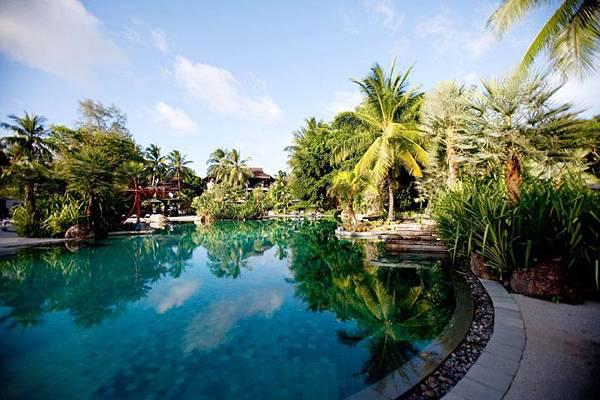 Indigo-Pearl-Hotel-Phuket-Thailand-54.jpg