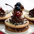 甜點11.jpg