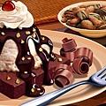 甜點22.jpg