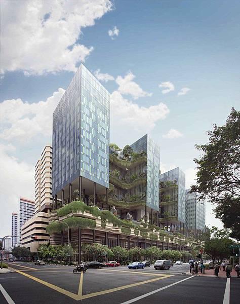 新加坡皇家公園酒店03.jpg