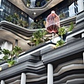 新加坡皇家公園酒店04.jpg