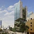 新加坡皇家公園酒店02.jpg