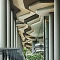 新加坡皇家公園酒店08.jpg