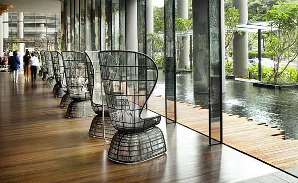 新加坡皇家公園酒店06.jpg