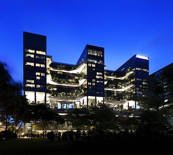 新加坡皇家公園酒店05.jpg