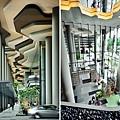 新加坡皇家公園酒店10.jpg