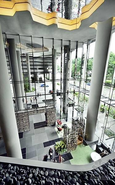 新加坡皇家公園酒店09.jpg