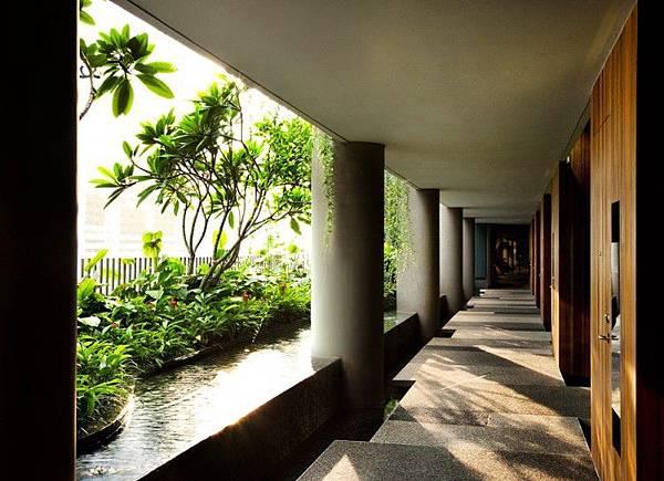 新加坡皇家公園酒店11.jpg