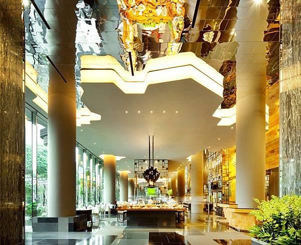 新加坡皇家公園酒店12.jpg