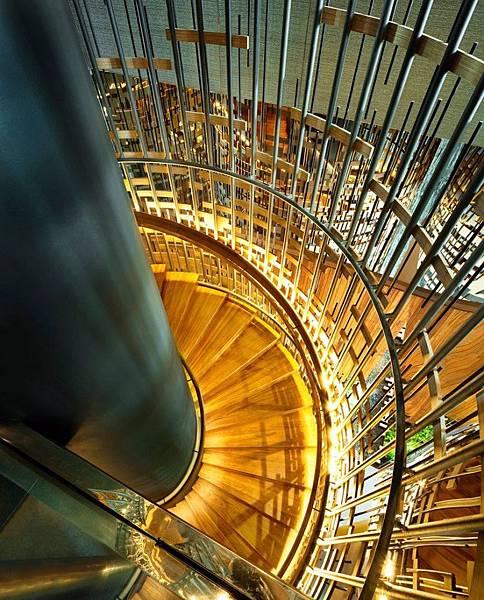 新加坡皇家公園酒店14.jpg