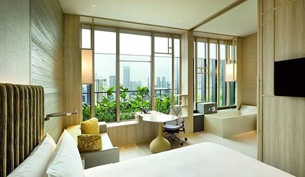 新加坡皇家公園酒店13.jpg