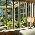 新加坡皇家公園酒店15.jpg