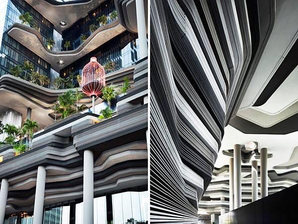 新加坡皇家公園酒店17.jpg