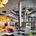 新加坡皇家公園酒店16.jpg