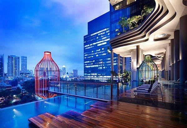 新加坡皇家公園酒店18.jpg