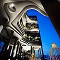 新加坡皇家公園酒店19.jpg