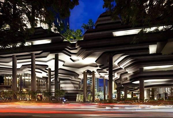 新加坡皇家公園酒店20.jpg