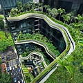 新加坡皇家公園酒店22.jpg