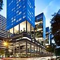 新加坡皇家公園酒店21.jpg