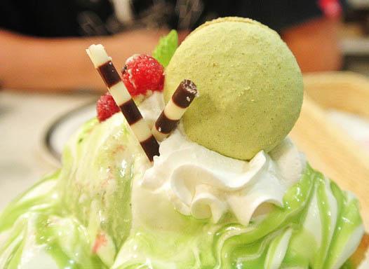 Dazzling Cafe蜜糖吐司專賣店2.jpg