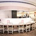Dazzling Cafe蜜糖吐司專賣店3.jpg