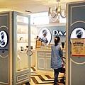Dazzling Cafe蜜糖吐司專賣店5.jpg
