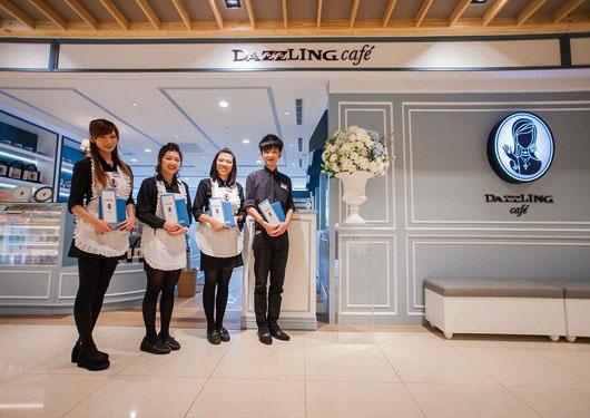 Dazzling Cafe蜜糖吐司專賣店7.jpg
