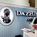 Dazzling Cafe蜜糖吐司專賣店6.jpg