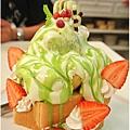 Dazzling Cafe蜜糖吐司專賣店9.jpg