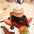 Dazzling Cafe蜜糖吐司專賣店15.jpg