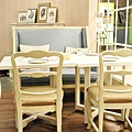 Dazzling Cafe蜜糖吐司專賣店18.jpg