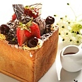 Dazzling Cafe蜜糖吐司專賣店20.jpg