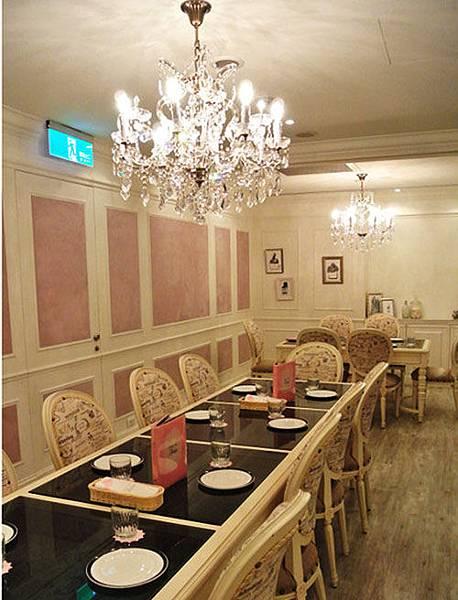 Dazzling Cafe蜜糖吐司專賣店19.jpg