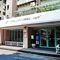 Dazzling Cafe蜜糖吐司專賣店21.jpg