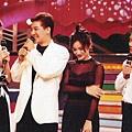 歌唱比賽5.jpg