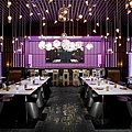 Luxury-restaurant-interior-design-with-purple-colors.jpg
