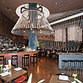 modern_restaurant_interior_design_with_thai_dining_experience_of_thai_restaurant_interior_design_1.jpg