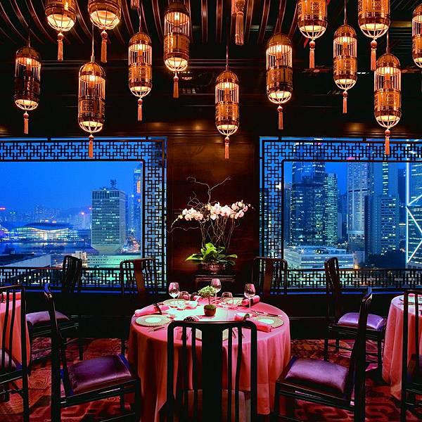 mandarin-oriental-hotel.jpg