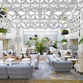 minimalist-spanish-mandarin-hotel.jpg