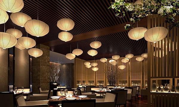 Modern-chinese-restaurant-interior-inspiration-with-unique-lamps.jpg