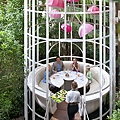 paris-hotel-restaurant-camelia-butterfly-enclosure-family-2.jpg