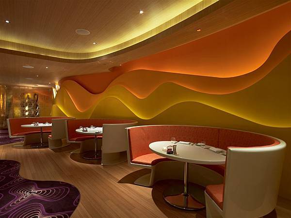 restaurant-interior-design-plans.jpg