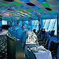 restaurant-interior-design-818.jpg